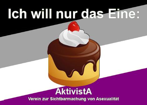 AktivistA_Aufkleber