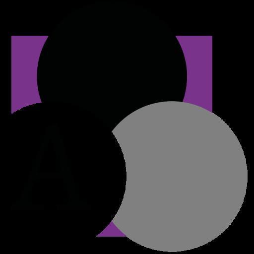 cropped-logo_aktivista-favicon_yh_20150401.png