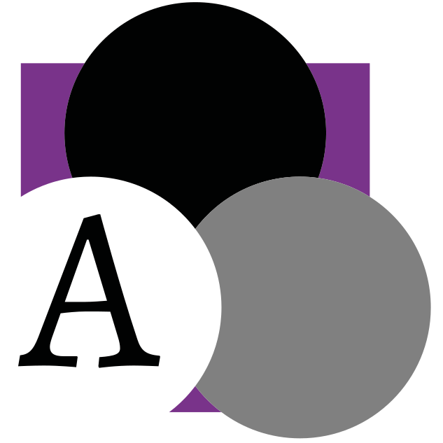 logo_aktivista-favicon_yh_20150401.png