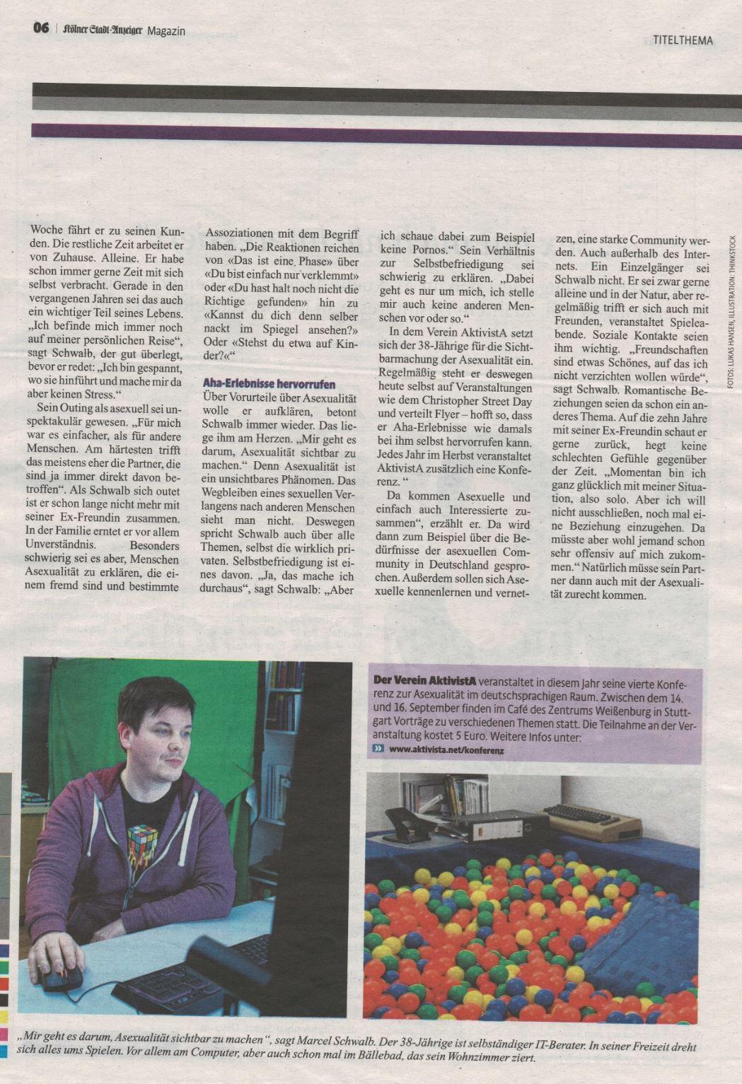 KST-Seite05
