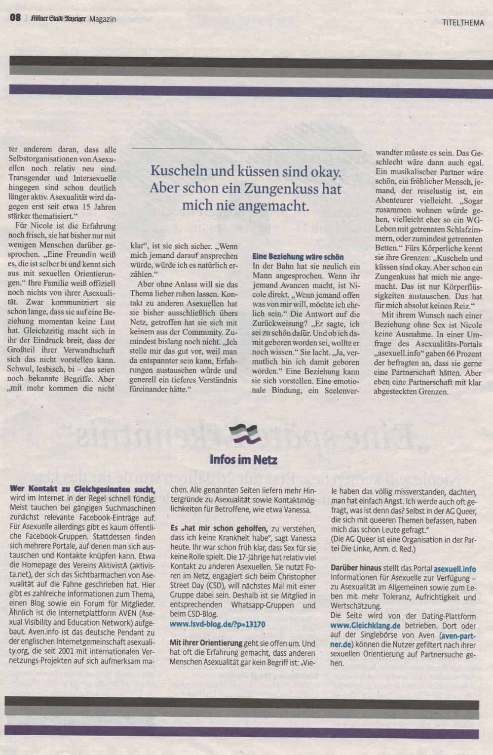 KST-Seite07