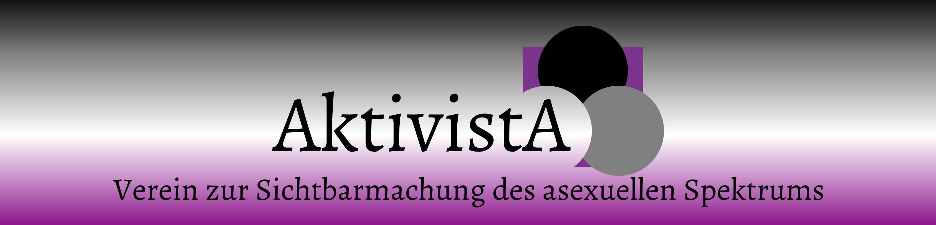 20190203_yh_header_aktivista.net