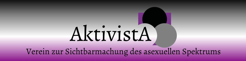 AktivistA